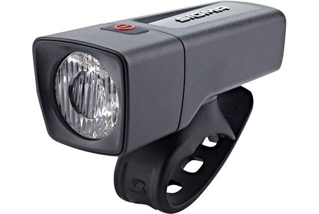 ▷ SIGMA SPORT Aura 25 Frontlicht online bei Bikester ch